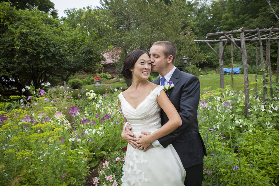 wedding15-25