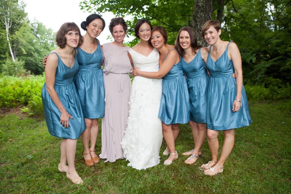 wedding15-31